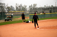 kaiser vs citrus valley softball02212015_0013
