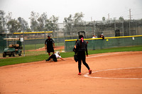 kaiser vs citrus valley softball02212015_0012