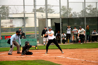 kaiser vs citrus valley softball02212015_0006