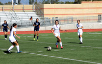 JH-SUMMIT G SOC 11-26-2014 018