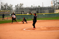 kaiser vs citrus valley softball02212015_0016