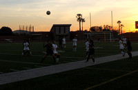 jh vs rubix soccer girls-02 12 2014-014