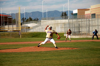 jh vs rubidx baseball 04 09 2014-015