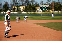 kaiser vs summit baseb 04302014 019
