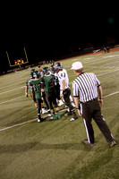 kaiser vs Grand terrace fb 11-8-2013 6-11-17 PM