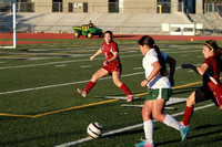 kaiser vs colton girls soccer-01-15-2014 010