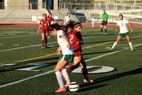 kaiser vs colton girls soccer-01-15-2014 014