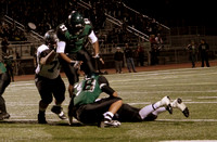 kaiser vs Grand terrace fb 11-8-2013 6-17-49 PM