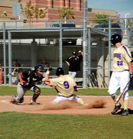 jh vs rubidx baseball 04 09 2014-007