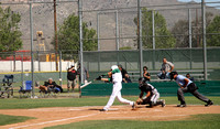 kaiser vs summit baseb 04302014 008