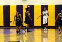 kaiser vs JH boys bb-01-09-2014 085