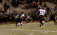 kaiser vs Grand terrace fb 11-8-2013 6-17-52 PM