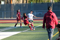 kaiser vs colton girls soccer-01-15-2014 003