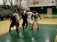 kaiser vs JH boys bb-01-09-2014 088