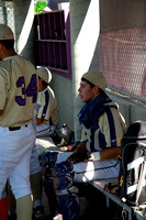 jh vs rubidx baseball 04 09 2014-020