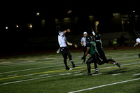 kaiser vs Grand terrace fb 11-8-2013 6-19-030