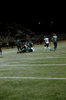 kaiser vs Grand terrace fb 11-8-2013 6-18-37 PM