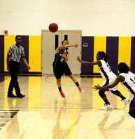 kaiser vs JH boys bb-01-09-2014 080