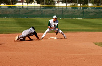 kaiser vs summit baseb 04302014 017