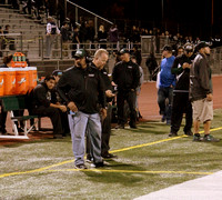 kaiser vs Grand terrace fb 11-8-2013 6-10-26 PM