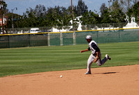 kaiser vs summit baseb 04302014 007