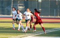 kaiser vs colton girls soccer-01-15-2014 017