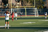 kaiser vs colton girls soccer-01-15-2014 007