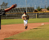 jh vs rubidx baseball 04 09 2014-002