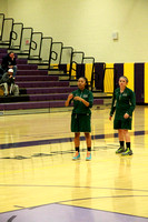 kaiser vs JH Girls bb-01-09-2014 002