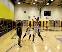 kaiser vs JH boys bb-01-09-2014 076