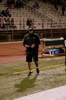 kaiser vs Grand terrace fb 11-8-2013 6-10-24 PM