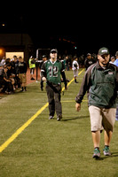 kaiser vs Grand terrace fb 11-8-2013 6-12-45 PM