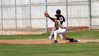 jh vs rubidx baseball 04 09 2014-014