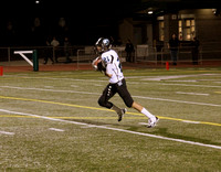 kaiser vs Grand terrace fb 11-8-2013 6-15-45 PM