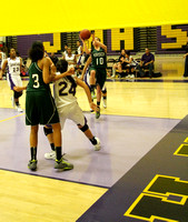 kaiser vs JH boys bb-01-09-2014 082