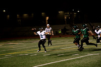 kaiser vs Grand terrace fb 11-8-2013 6-19-29 PM