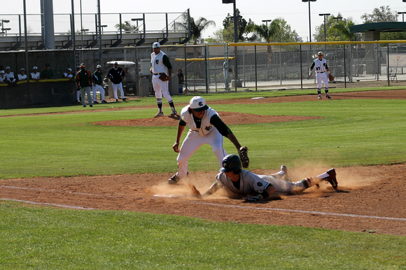 Kaiser vs poly baseball 03 18 2014-011