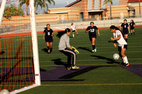 cif jh vs durate girls soccer 02-16-2017-012