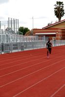 JH vs Banning track- 03-07-2013 005
