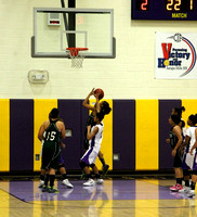 kaiser vs JH boys bb-01-09-2014 074