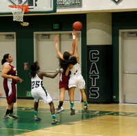 kaiser vs fohi bb girls-01-17-2014 014