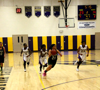 kaiser vs JH boys bb-01-09-2014 079