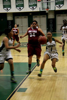 kaiser vs fohi bb girls-01-17-2014 006