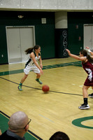 kaiser vs fohi bb girls-01-17-2014 013
