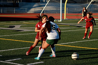 kaiser vs colton girls soccer-01-15-2014 013