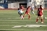 kaiser vs colton girls soccer-01-15-2014 002