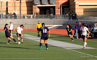 cif jh vs durate girls soccer 02-16-2017-019