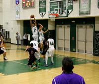 kaiser vs JH boys bb-01-09-2014 087