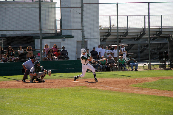 Kaiser vs poly baseball 03 18 2014-003