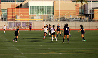 cif jh vs durate girls soccer 02-16-2017-006